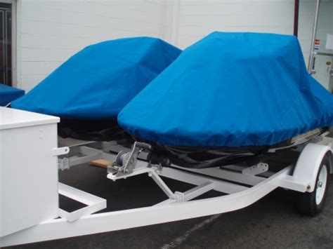 jet ski upholstery mikes canvas products gt marine
