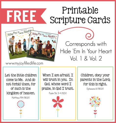 printable cards with scripture search results for printable bible verse cards