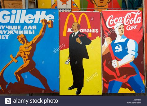 hairstyle posters for sale modern soviet style advertising posters for sale on ulitsa