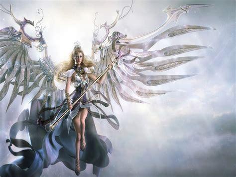 imagenes de fantasias mitologicas fondos hd de fantas 237 a incre 237 bles y g 243 ticos mil recursos