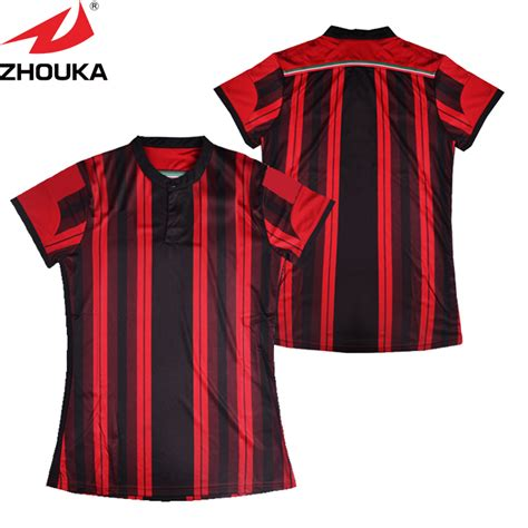 who is the lady in football jersey in viagra commercial black and red color mix football jersey sublimation