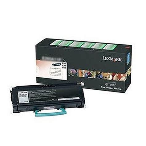 Fuji Xerox 106r01147 Black High Cacity 10k cartridge store