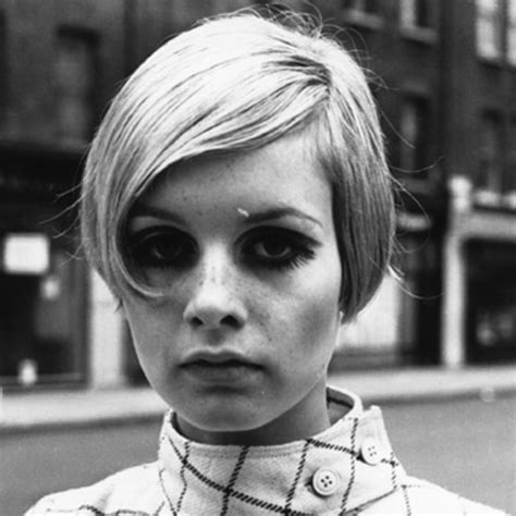 the two faces of twiggy at 59 how airbrushing in olay ad twiggy activist animal rights activist classic pin ups