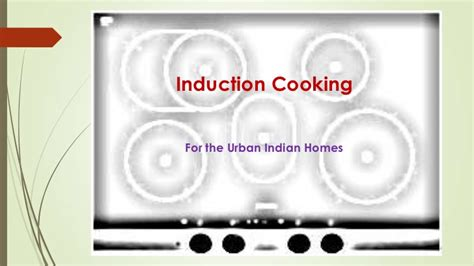 induction cooker cooking guide induction cooking tips 28 images induction cooking faq all about induction cooking diy home