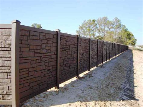 trex composite fencing radionigerialagos com