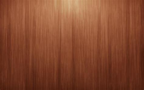 wallpaper hd wood hd wood backgrounds wallpaper cave