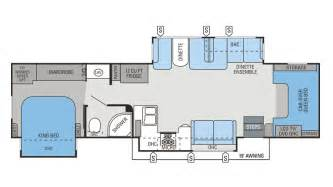 Jayco Class C Motorhome Floor Plans 2015 Jayco Seneca 37ts Class C Motorhome