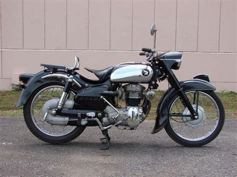 honda motorcycles japan vintage japanese motorcycles to tamworth motorbike