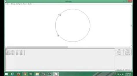 tutorial fms logo download fmslogo