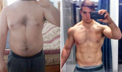 creatine results reddit weight loss how to take apple cider vinegar drink to shed