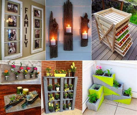 34 diy projects you need to make in