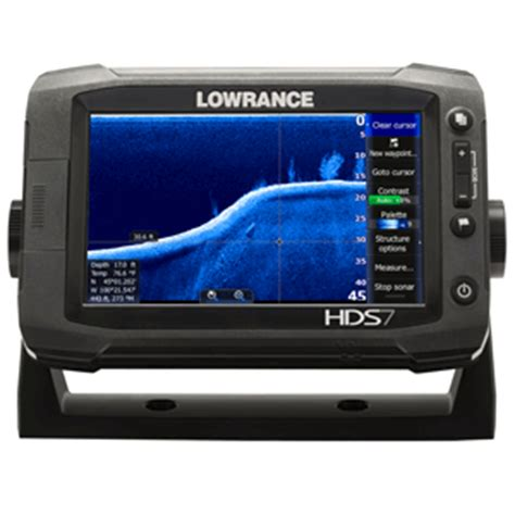 by type lowrance lowrance fishfinders best fish finders for 2017