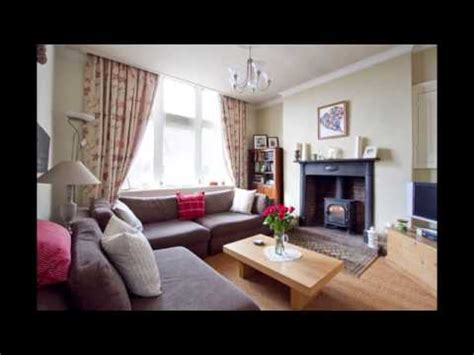 living room colour combinations photo free dgmagnets com living room color schemes black sofa youtube