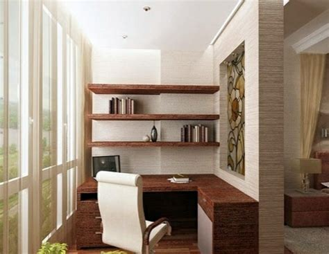 Interior Design For With Balcony by Small Balcony Design Interesting Interior Design Ideas