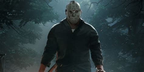 good movies rings 2017 friday the 13th the game review a rough yet c y good time plenty dreadful