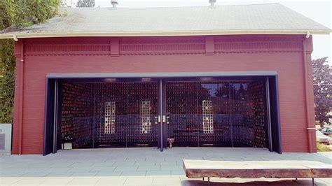 Sendal Hk 04 Salem 3 oregon state hospital museum of mental health 塞勒姆 旅遊