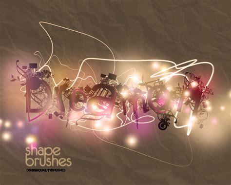 designing photoshop brushes 10 awesome free photoshop brushes