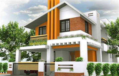 home architect design home design pearltrees