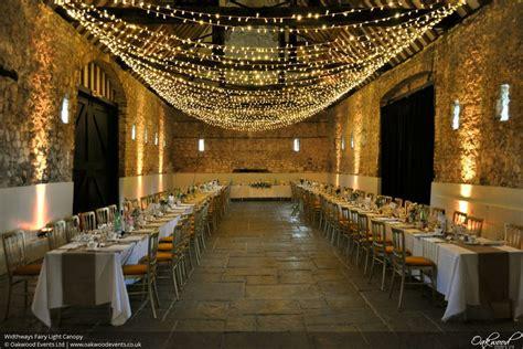 lights wedding lights hire oakwood events