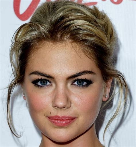 kate uptons hair colour kate upton hair and makeup blonde pinterest sexy