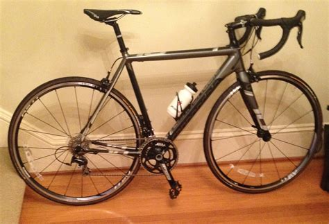cannondale bike seattle stolen 2014 cannondale caad10 5 105