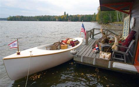 electric boat plans electric launch boat plans estars