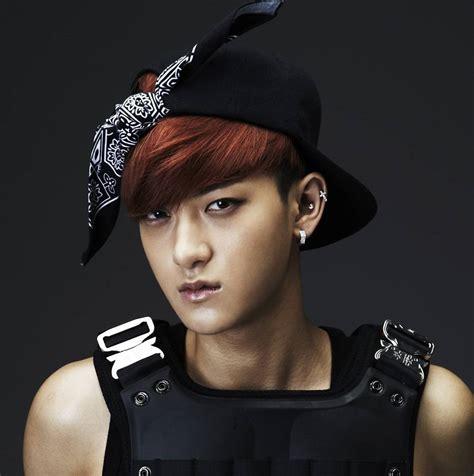 exo tao exo s tao leaves a message for fans allkpop com
