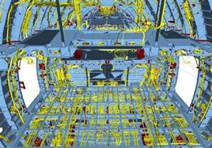 rfq wiring harness engine harness elsavadorla