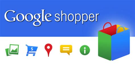 Apps For Finding Five Best Shopping Apps For Finding Deals Reship