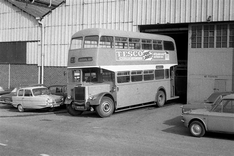 lincoln ct lincs lincoln ct 88 depot jl flickr