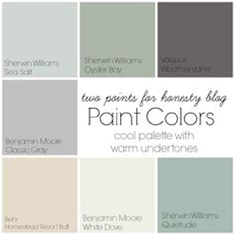 finally put together a paint palette for the new house we it jbc sherwin williams