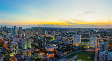 1 bedroom apartment for sale in downtown miami florida 141 rl 1874 apartment for sale in miami downtown 700 000