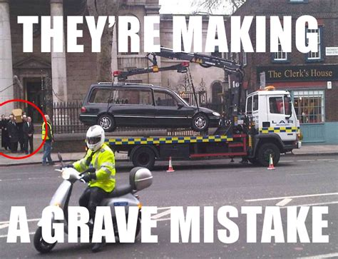 Towing Memes - image gallery towing humor