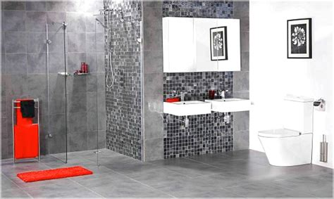 how to choose bathroom tile how to choose right bathroom wall tile midcityeast