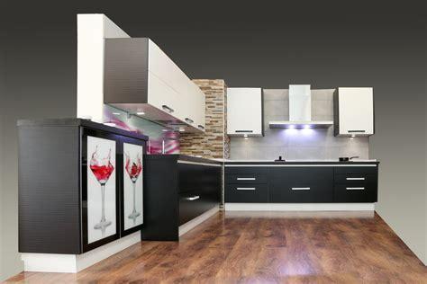 cocinas estudio cocinas en mostoles muebles de cocina en mostoles cocina