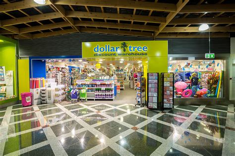 is dollar tree open on christmas think better and live better spencerlocke net