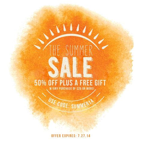 Sharma Designs 50 Sale by The Much Anticipated Summer Sale Is On At Schultz