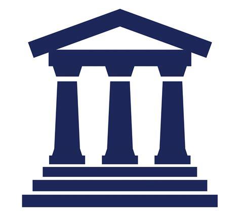 bank banking personal banking