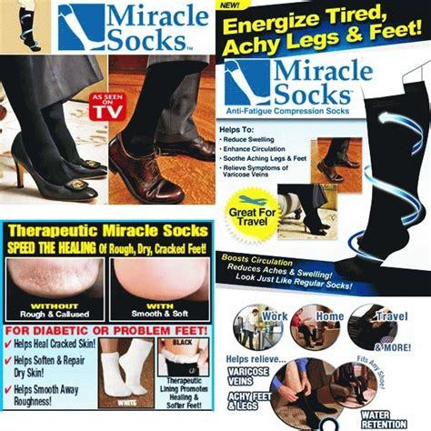 Dijamin Foot Shiatsu Alat Pijat Kaki 3d Refleksi pijat urat kaki pijat gan