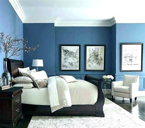 wall color  brown furniture colors dark living
