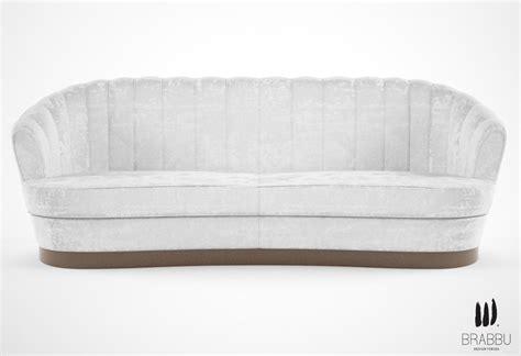 pearl sofa brabbu pearl sofa 3d max