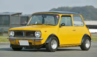Mini Cooper 1275 Gt Mini Clubman 1275 Gt