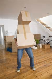 Movers In The 5 Laws Of Moving House Doingitwright