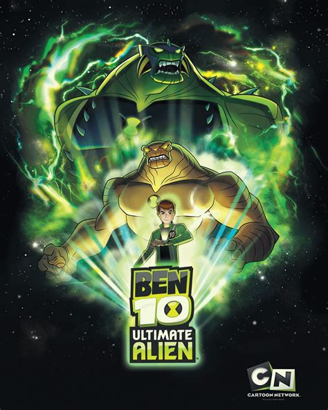 ben 10 full version games free download ben 10 ultimate alien games free download for windows 7