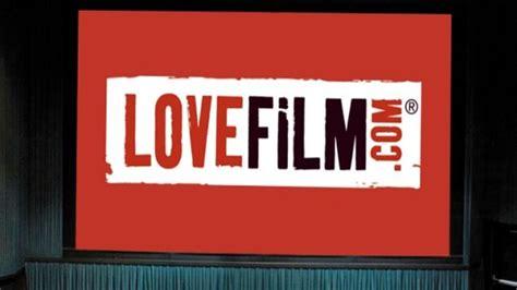 love film video games lovefilm film service inks ps3 deal in germany