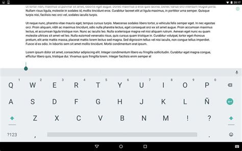 word processor for android jotterpad an android word processor for writers