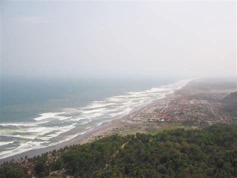 parangtritis kretek bantul wikipedia bahasa indonesia