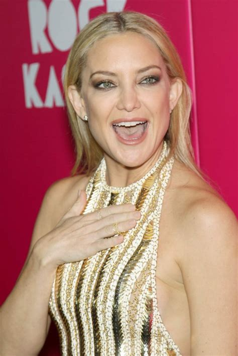 Happy Birthday Our Gifts For Kate Hudson by Happy Birthday Kate Hudson She Turns 38 Today