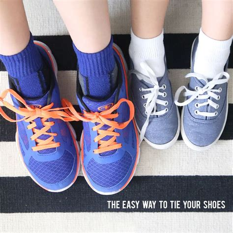 what age do learn to tie shoes best way to teach to tie shoes 28 images what age do