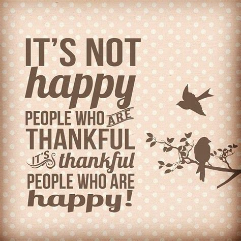 Thankful Quotes I M Thankful For What The Sun Feels Like